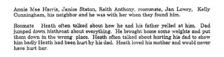 clips-for-keith-anthony-post_page_1-001