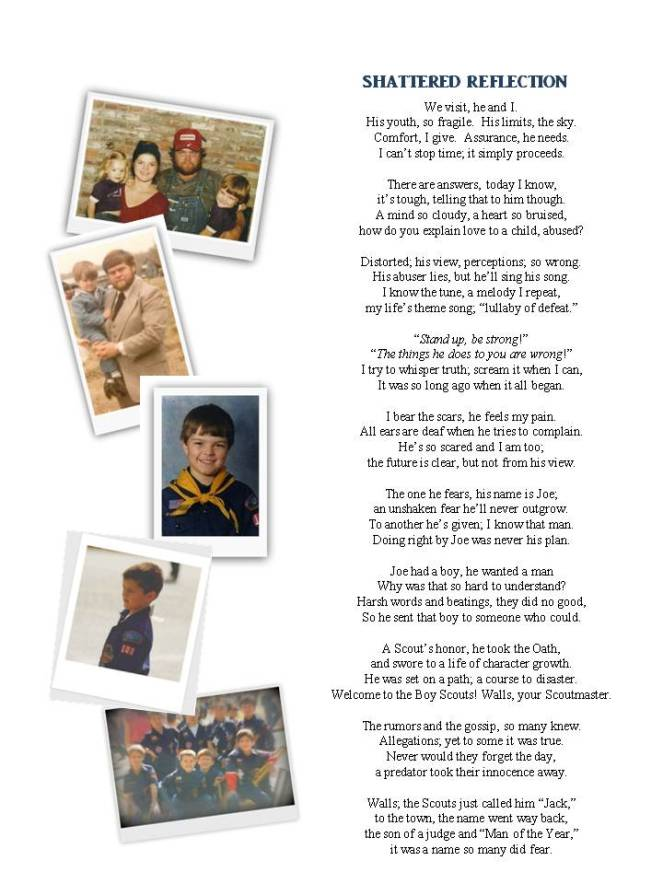 poem-with-pics-pg-1